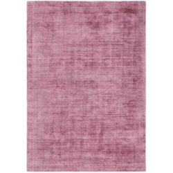 laagpolig-roze-vloerkleed-alpha