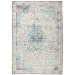 mintgroen-vintage-vloerkleed-troy