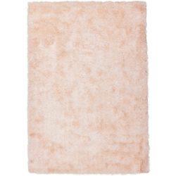 roze-shaggy-tapijt