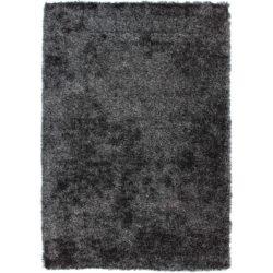 hoogpolig-shaggy-vloerkleed-antraciet