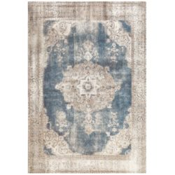 vintage-tapijt-beige-troy