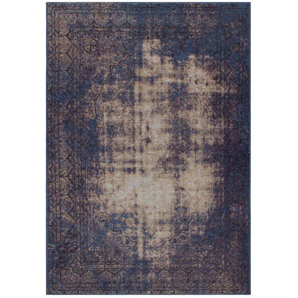 vintage-vloerkleed-grijs-blauw-aswan