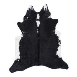 vloerkleed-rundleder-koe-zwart