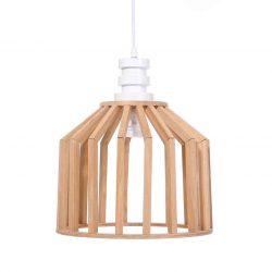 Hanglamp-2018-Hout-I-Design1