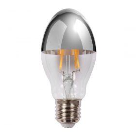 Lampenbol-LED-Ambiance-I-4W-E27-design