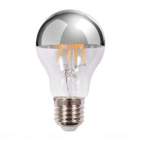 Lampenbol-LED-Ambiance-II-4W-E27-design