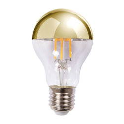 Lampenbol-LED-Ambiance-III-4W-E27-design