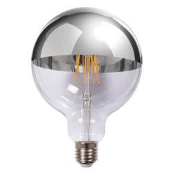 Lampenbol-LED-Ambiance-IV-4W-E27-design