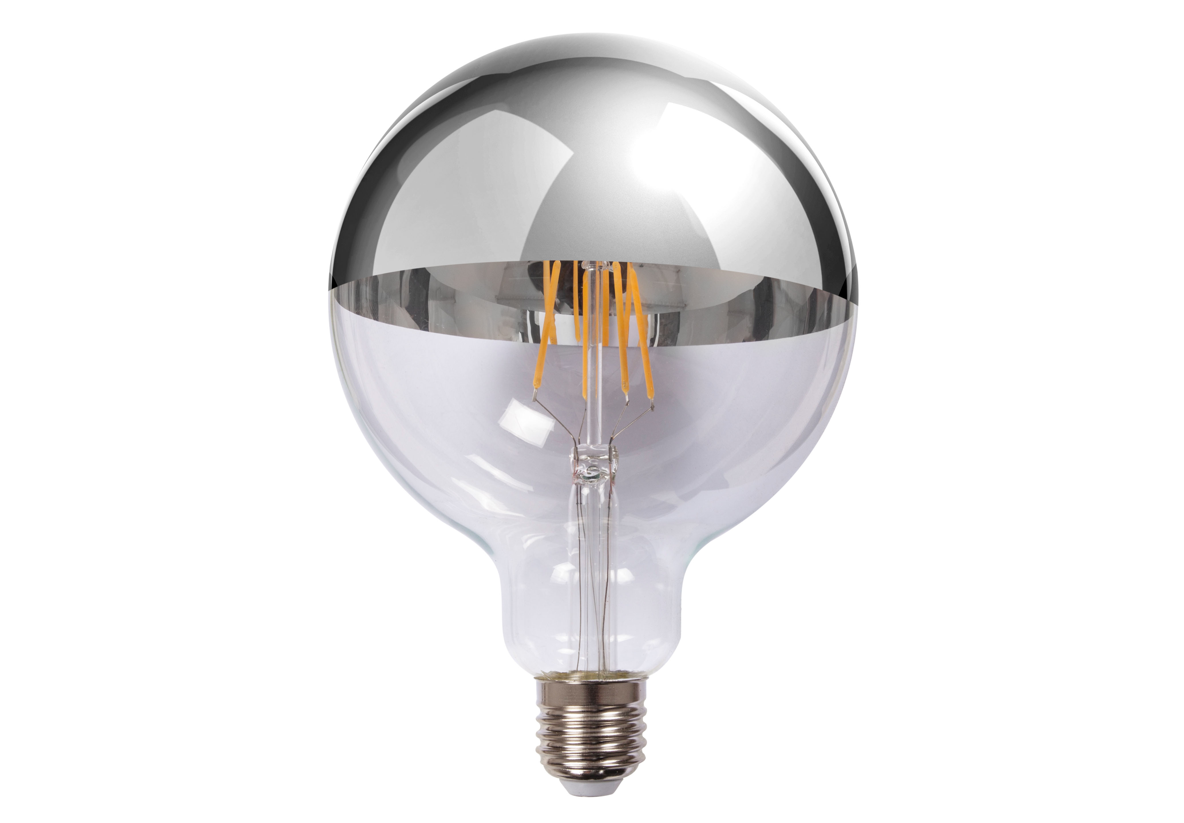 Sfeervolle Led Verlichting : Sfeervolle led lampenbol kopen verlichting kameraankleden