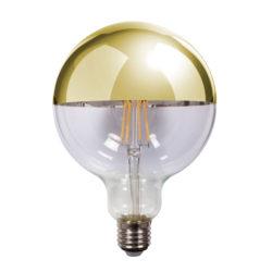 Lampenbol-LED-Ambiance-V-4W-E27-design