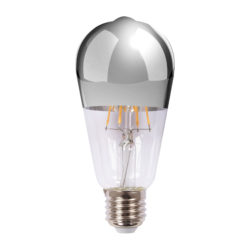 Lampenbol-LED-Ambiance-VI-4W-E27-design