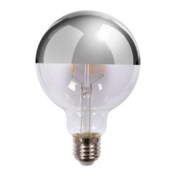 Lampenbol-LED-Ambiance-VII-4W-E27-design