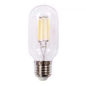 Lampenbol-LED-Bright-I-6W-E27-design