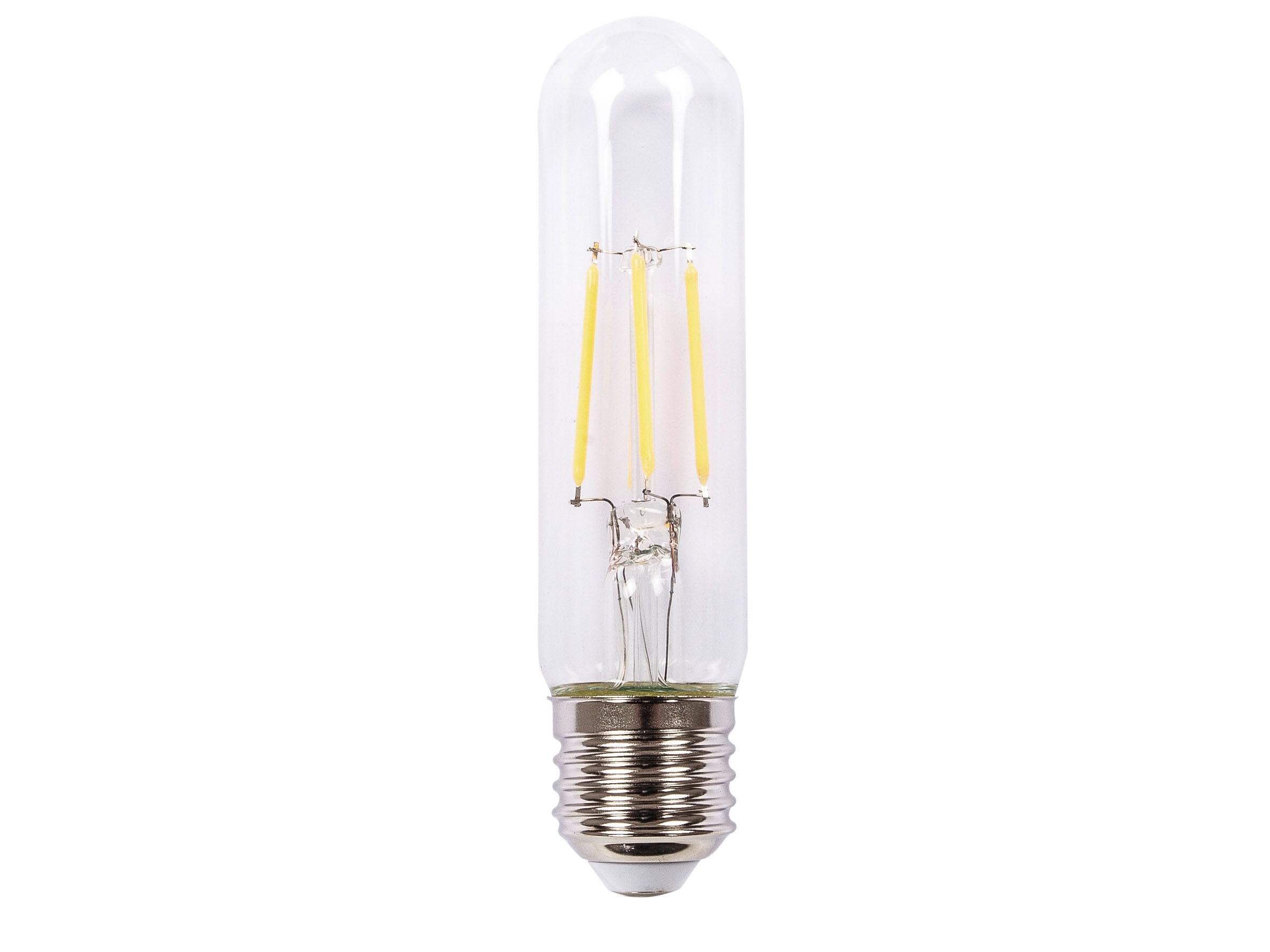 Sfeervolle Led Verlichting : Sfeervolle witte led lampenbol kopen verlichting