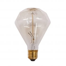 Lampenbol-Regular-Glow-X-40W-E27-design