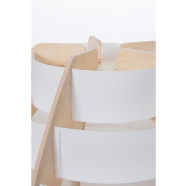 Stalamp-Basic-Hout-III-157cm-design4