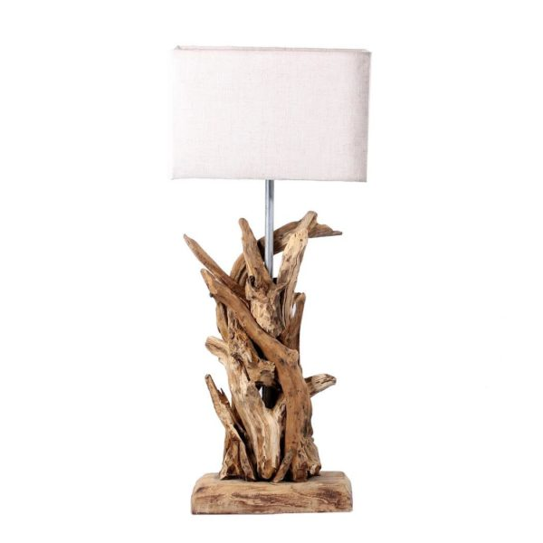 Stalamp-Driftwood-II-90cm-1