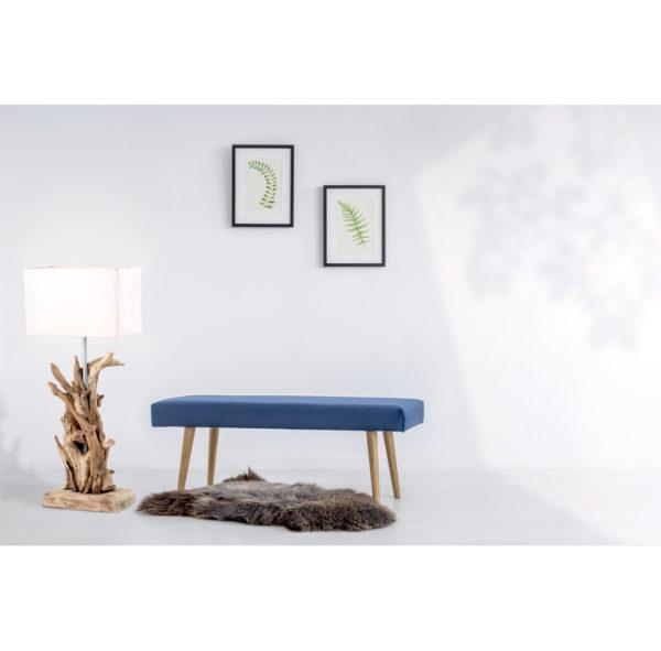 Stalamp-Driftwood-II-90cm-2