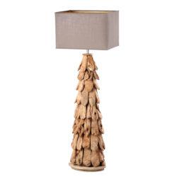 Stalamp-Driftwood-III-113cm-1