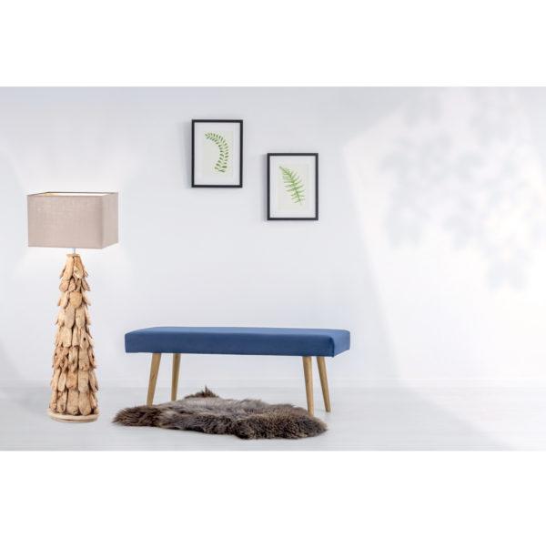 Stalamp-Driftwood-III-113cm-2