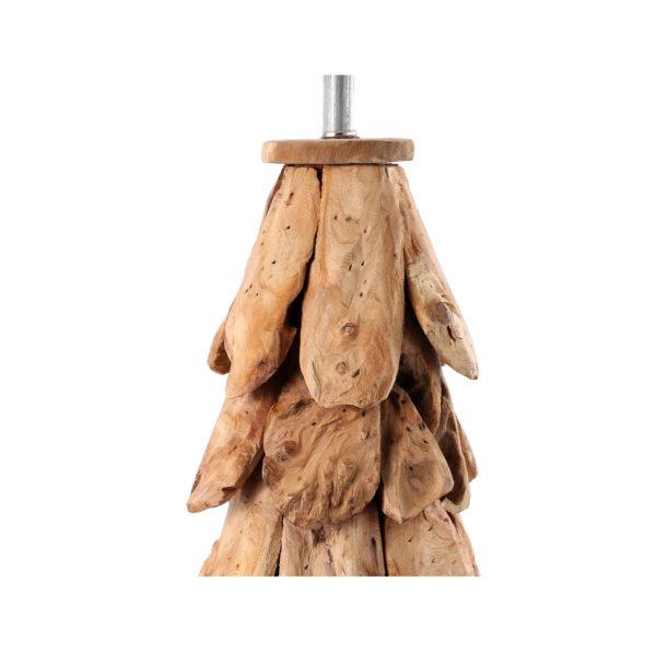 Stalamp-Driftwood-III-113cm-3