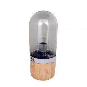 Tafellamp-Uno-Donkergrijs-design