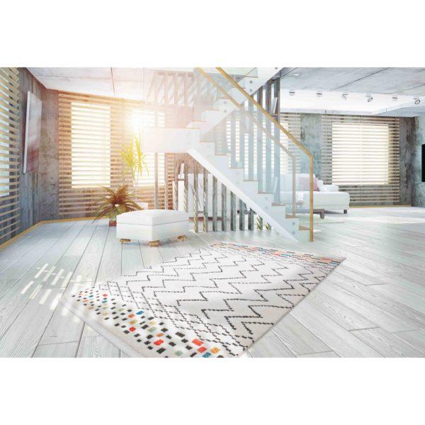Vloerkleed-Design-Canvas-Multi