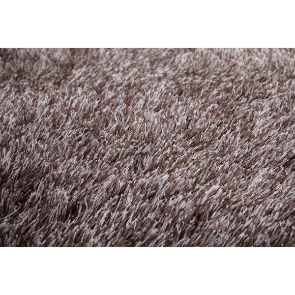 bruin-shaggy-karpet