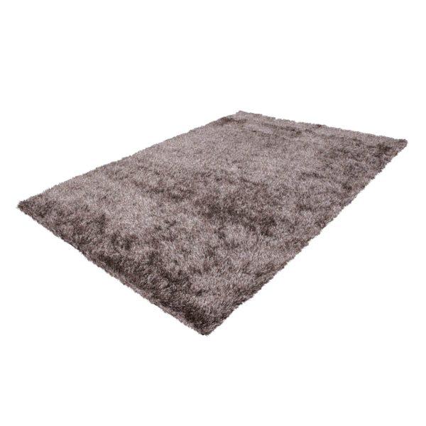 hoogpolig-shaggy-karpet-bruin