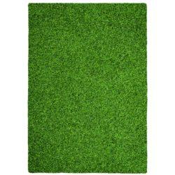 Vloerkleed Outdoor Gras Groen