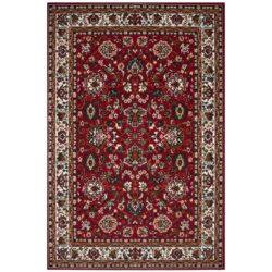 Goedkoop-rood-perzisch-tapijt