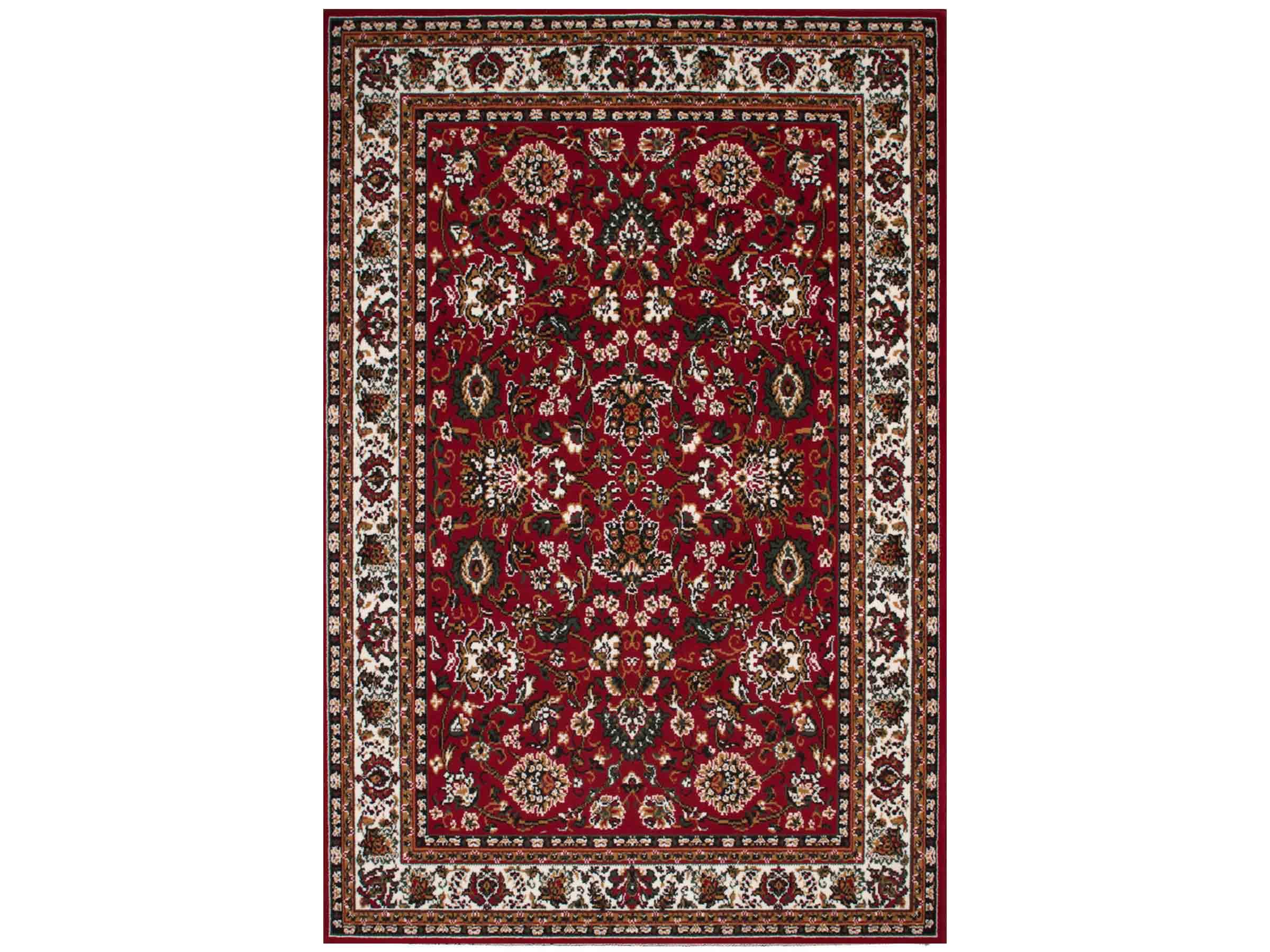 Rood Tapijt Aanbiedingen : Goedkoop perzisch tapijt kopen? rood perzisch tapijt classic