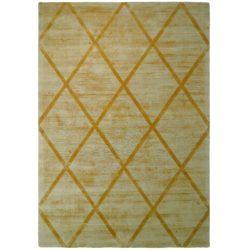geel-design-vloerkleed-marco