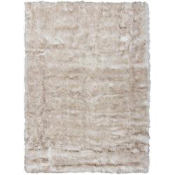 hoogpolig-crème-tapijt-premium