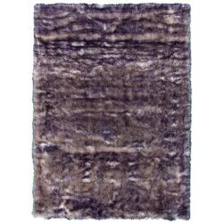 hoogpolig-paars-vloerkleed-premium