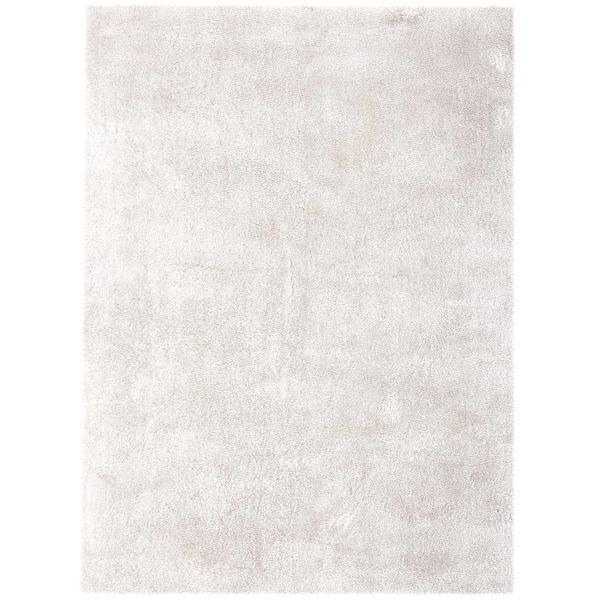 hoogpolig-wit-vloerkleed-singa