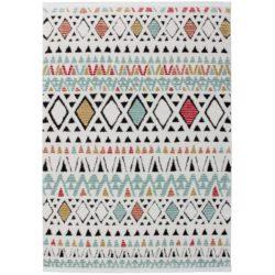 kleurrijk-vloerkleed-design-tribe