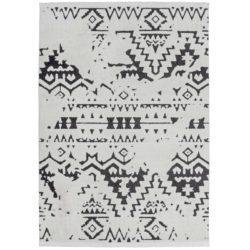 zwart-wit-design-vloerkleed
