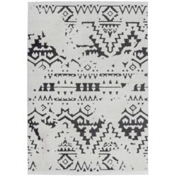 modern-vloerkleed-kopen-cherokee