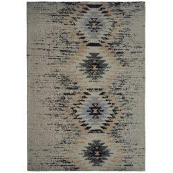 retro-karpet-castle-grijs