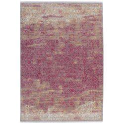 rood-vintage-vloerkleed-antiqua