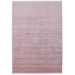 roze-design-vloerkleed-pierre-cardin