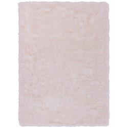 roze-hoogpolig-vloerkleed-premium