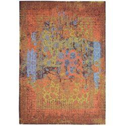 vintage-oosters-tapijt-sigma
