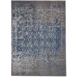 vintage-vloerkleden-online-faded-blauw