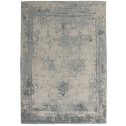 vintage-vloerkleed-grijs-living