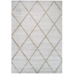 vloerkleed-met-een-ruitpatroon-marco
