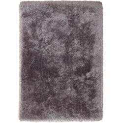 zilver-hoogpolig-vloerkleed-doux