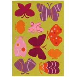 Arte-Espina-vloerkleed-vlinders