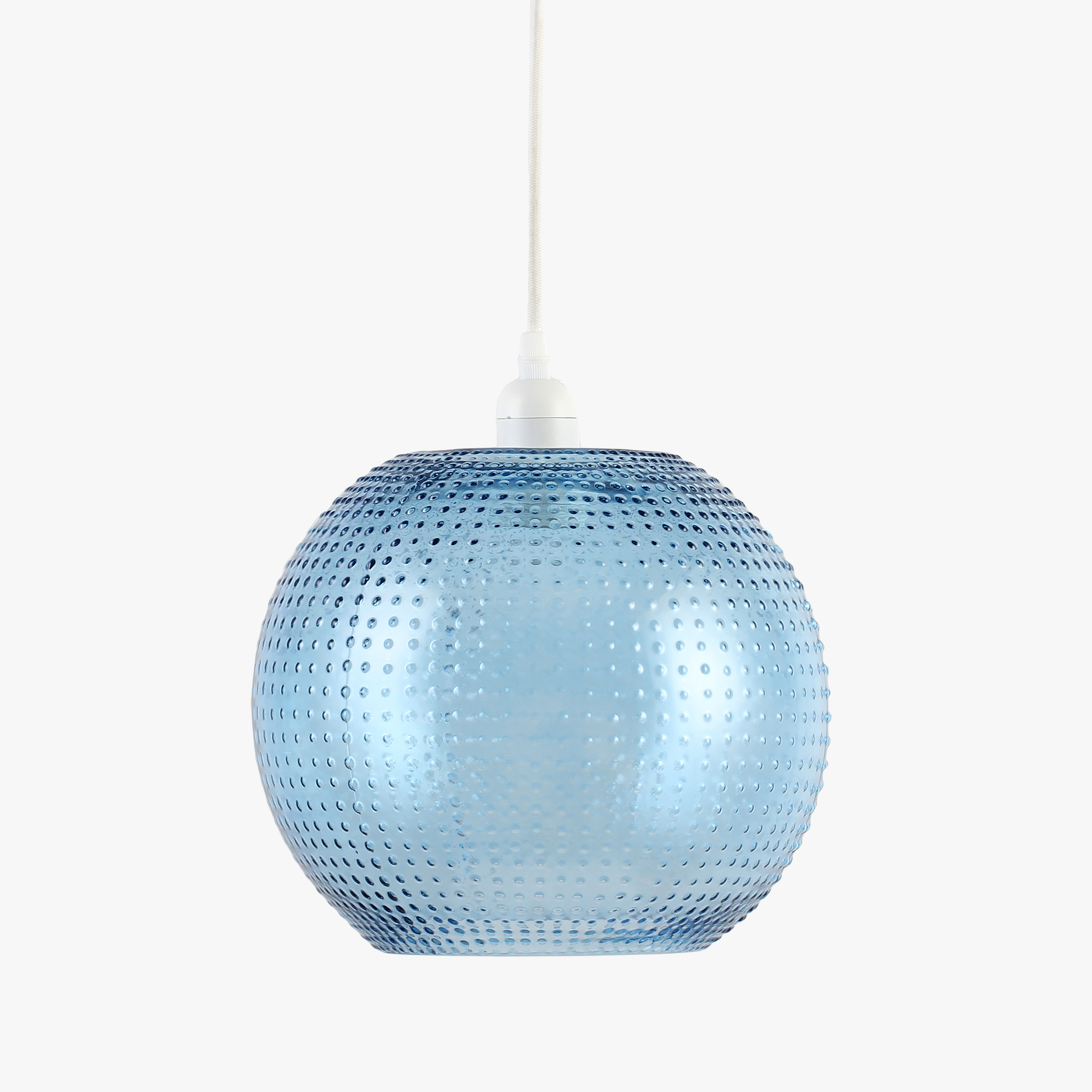 Großzügig Homey Design Home24 Lampen Zeitgenössisch - Die ...